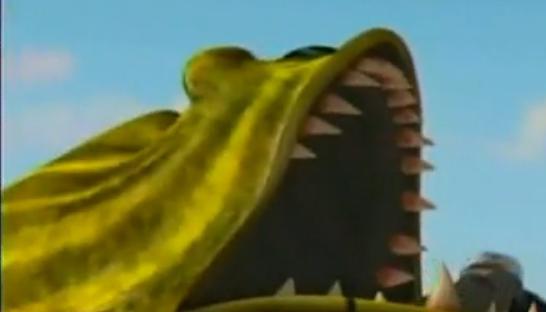 File:Snakehead6.JPG