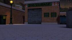 Storage-002