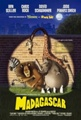 File-Madagascar Theatrical Poster X2