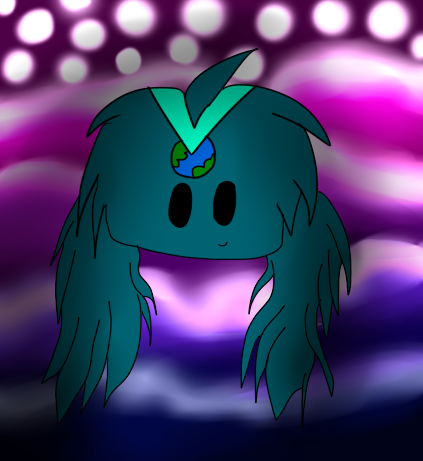 File:Astria2.png