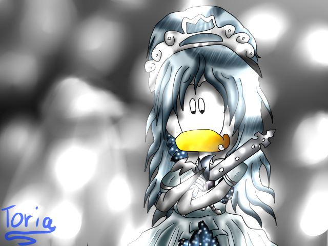 File:Snow princess.png