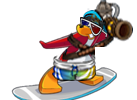 File:137px-Surfing Penguin New Style.png