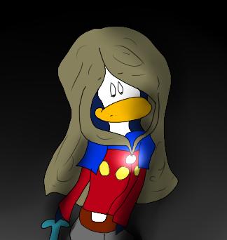 Penguinthe27th1