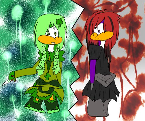 File:Ivy and Mori.png