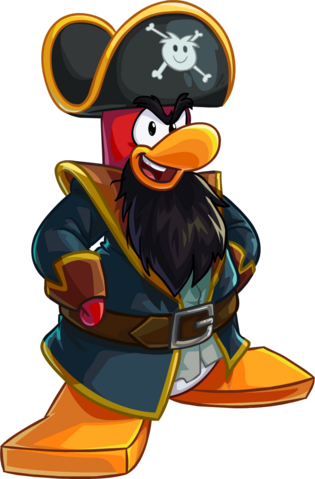 File:Pirate Party 2014 crabfight dialogue Rockhopper-0.png