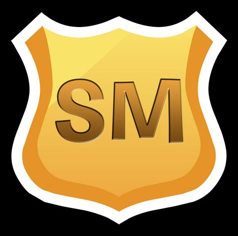 File:SM.png
