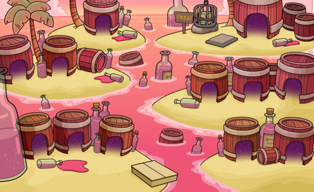 File:FoolsParty5.PNG