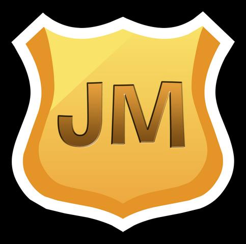 File:JM.png