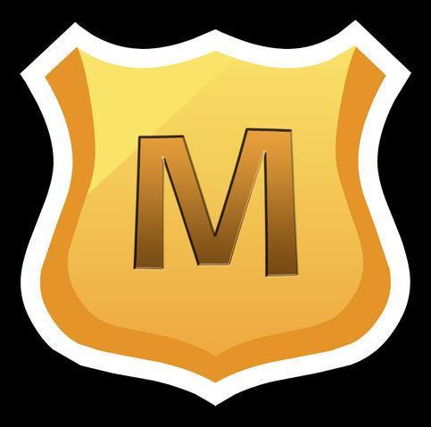 File:M.png