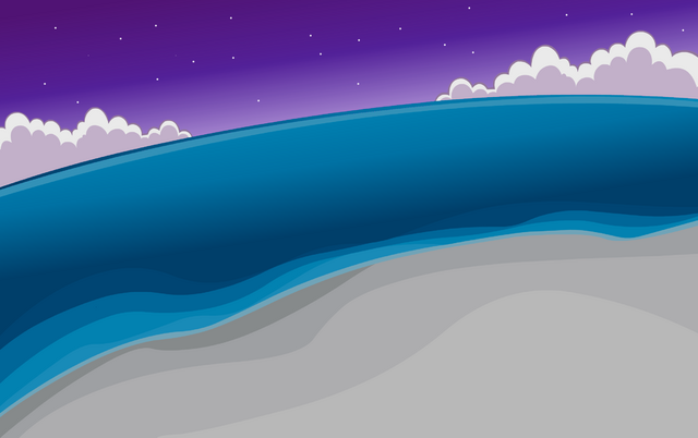 File:Background release.png