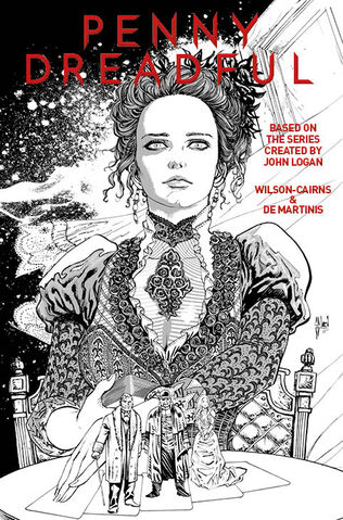 File:PennyDreadful Newbury-Comics.jpg
