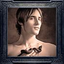 File:Penny-Dreadful-Wikia Portal Dorian-Gray 01.png