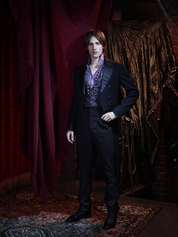 File:Dorian Gray Season 1 promotional 5.jpg
