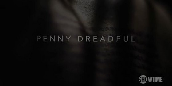File:Penny-Dreadful-logo-wide-560x282.jpg