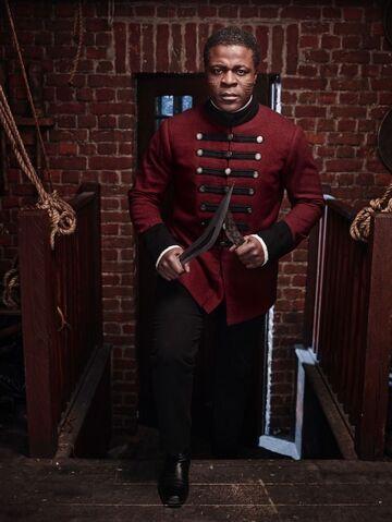 File:Sembene promotional season 1.jpg