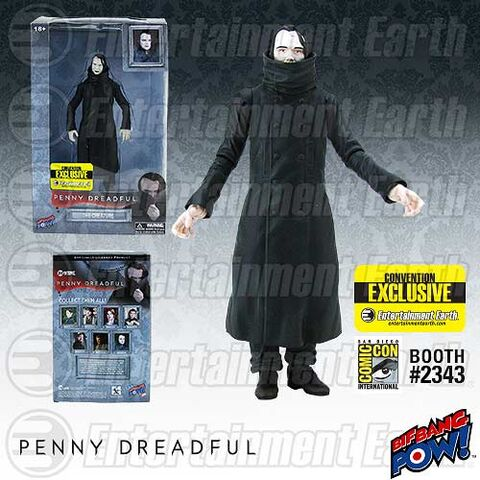 File:Penny D Creature SDCC.jpg
