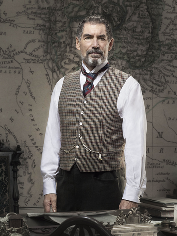 File:Sir Malcolm Murray promotionalphoto.png
