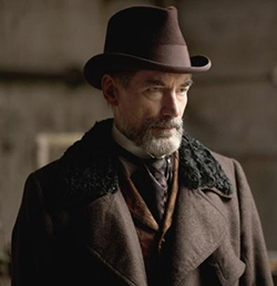 File:Penny-dreadful-wikia malcolm murray 01.jpg