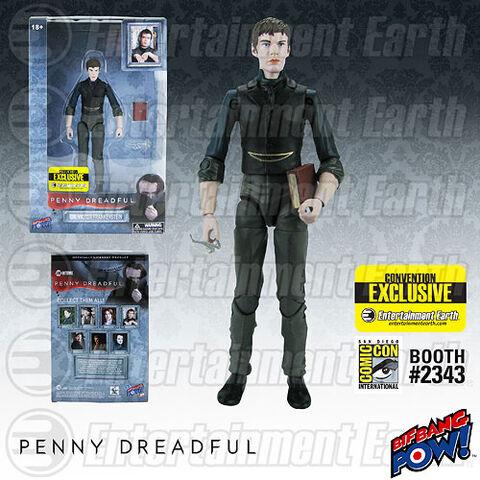 File:Penny D Frankenstein SDCC.jpg