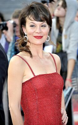 Helen-mccrory-photos-4