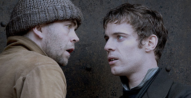 File:Harry Treadaway Penny Dreadful Episode 2.jpg