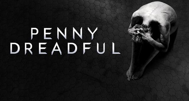 Fichier:Penny-Dreadful-Season-3-Slider.jpg