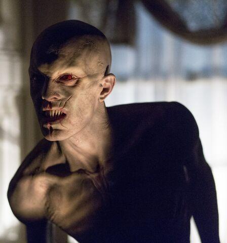 File:Penny Dreadful Vampire.jpg