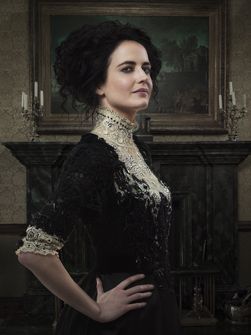 File:Miss Vanessa Ives Promotionalpicture.png