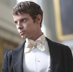 File:Penny-dreadful-wikia victor frankenstein 01.jpg