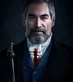 File:Penny-dreadful-wikia malcolm murray 02.jpg