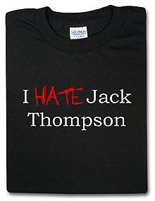 File:Jackshirt.jpg