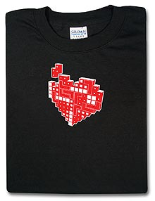File:Heartris.jpg
