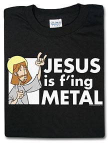 File:Jesusmetalshirt.jpg