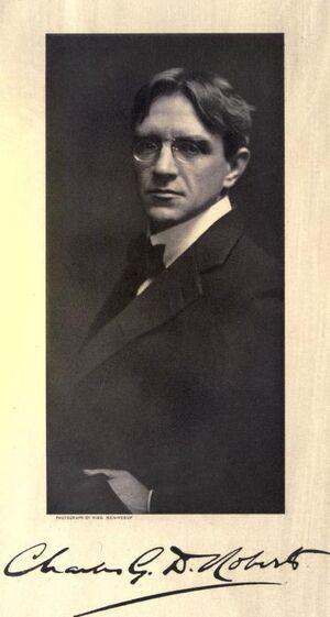 Charlesgdrobertspoems1901
