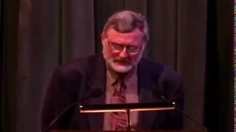 Richard Outram & Barbara Howard Tribute