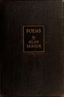 Poems01seeg 0001