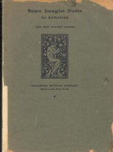 Imagist1915