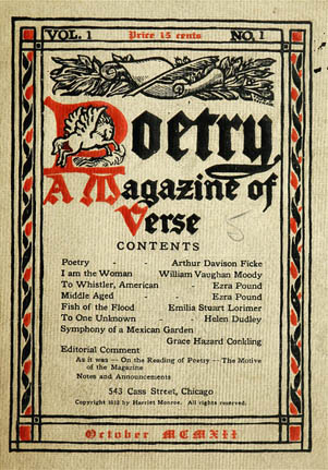 Poetry cover1