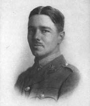 Wilfred Owen 2