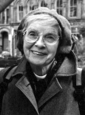 Avison-Margaret