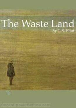 Waste-land-eliot