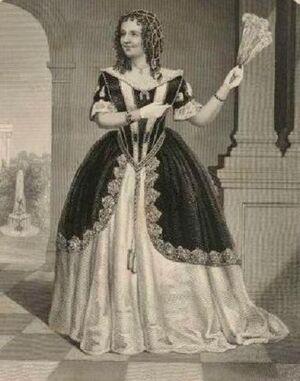 Anna Cora Mowatt NYPL (cropped) (1)