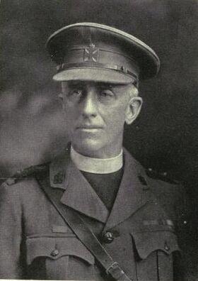 Frederickgeorgescott