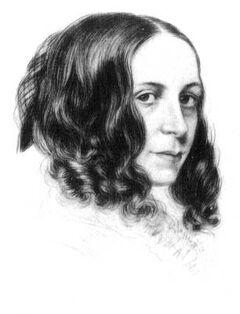 Elizabeth Barrett Browning 2