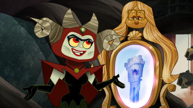 File:S1E18 rippen with mirror larry.png