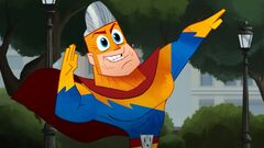 Penn-zero-captain-super-captain-129067