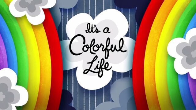 File:Its a colorful life.jpg