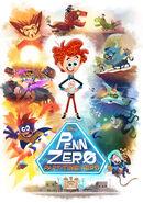 PZPTH Poster