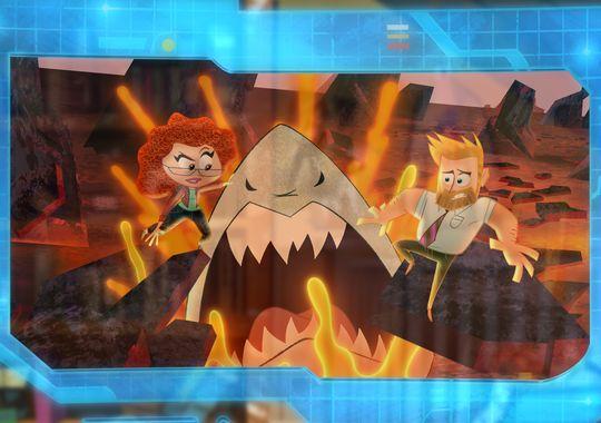 File:Brock and Vonnie Zero.jpg