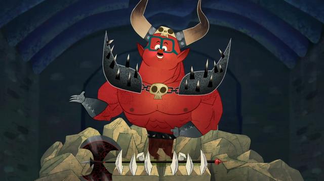File:S1E19 larry devil.png